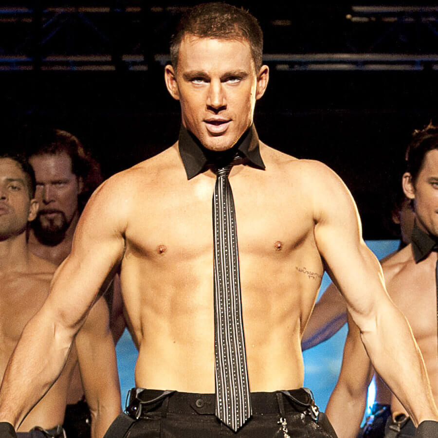 Channing-Tatum-Reveals-Magic-Mike-Sequel-Plot-Secrets