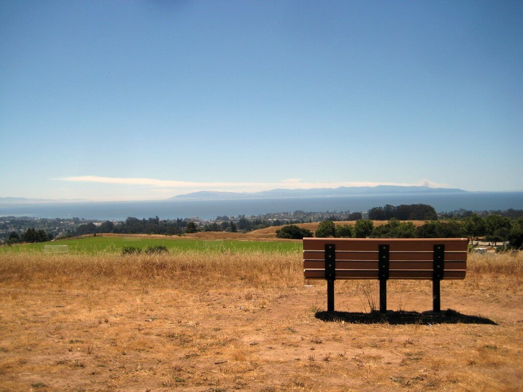UCSC_Meadow (1)