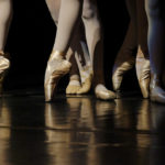 The Top 10 Schools for Dance