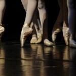 The Top 10 Schools for Dance