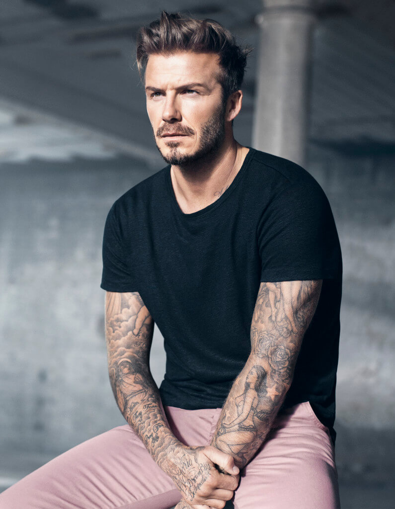 david-beckham-modern-essentials-4