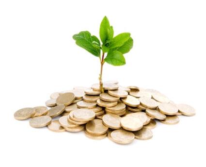 broadoakprivatefinance.com