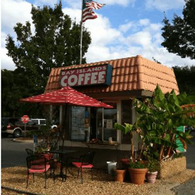 https://twitter.com/bayislandcoffee