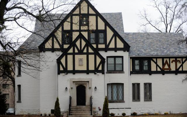 top 10 frat houses worthy of your instagram feed at penn state