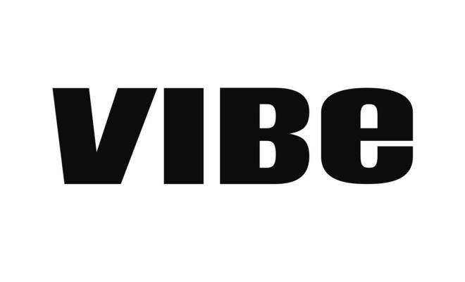 vibe magazine logo real clipart and vector graphics u2022 rh candelalive co uk  vibe magazine google books
