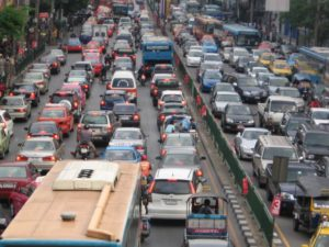 https://www.collegemagazine.com/wp-content/uploads/2016/04/Bangkok_traffic_by_g-hat.jpg