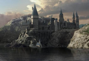 Accio College The Top 10 Colleges For Potterheads