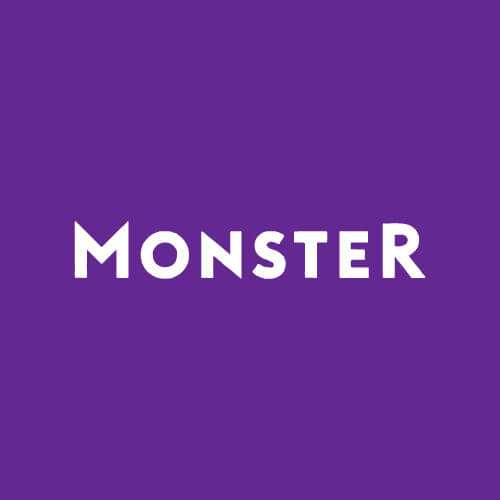 monster overseas jobs