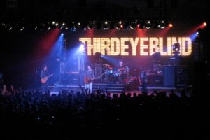 Third_Eye_Blind_at_SUNY_Geneseo