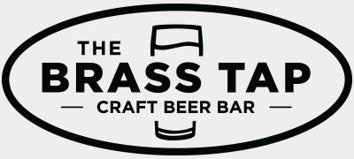 Brasstapbeerbar.com