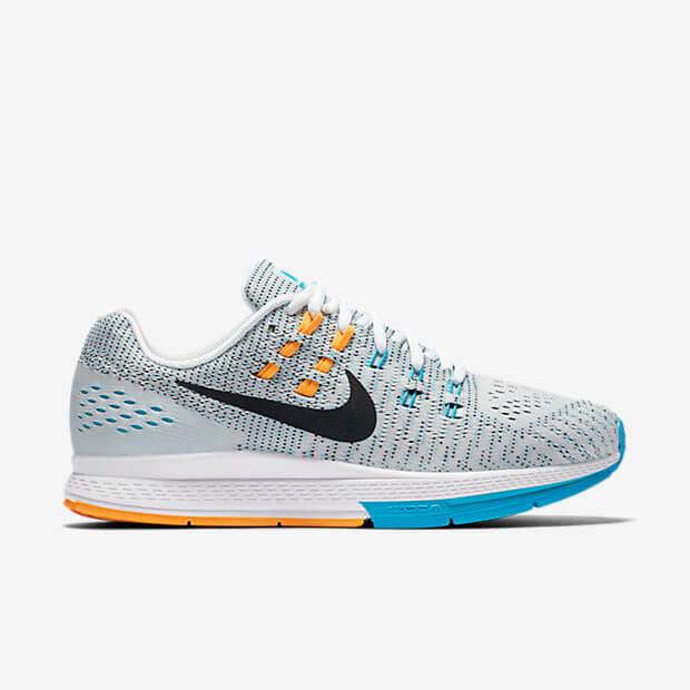 Shop.Nike.com