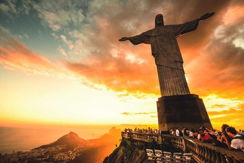 braziltouroperator.com