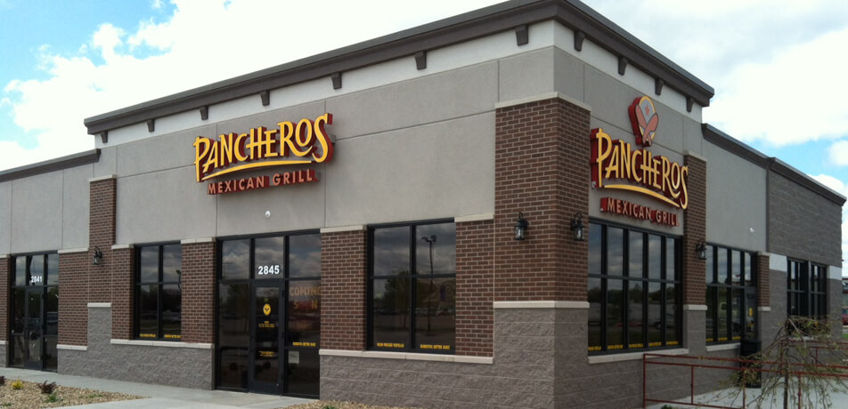 Pancheros_Waterloo