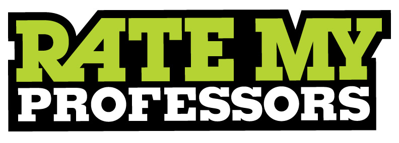 RateMyProfessors.com_Logo