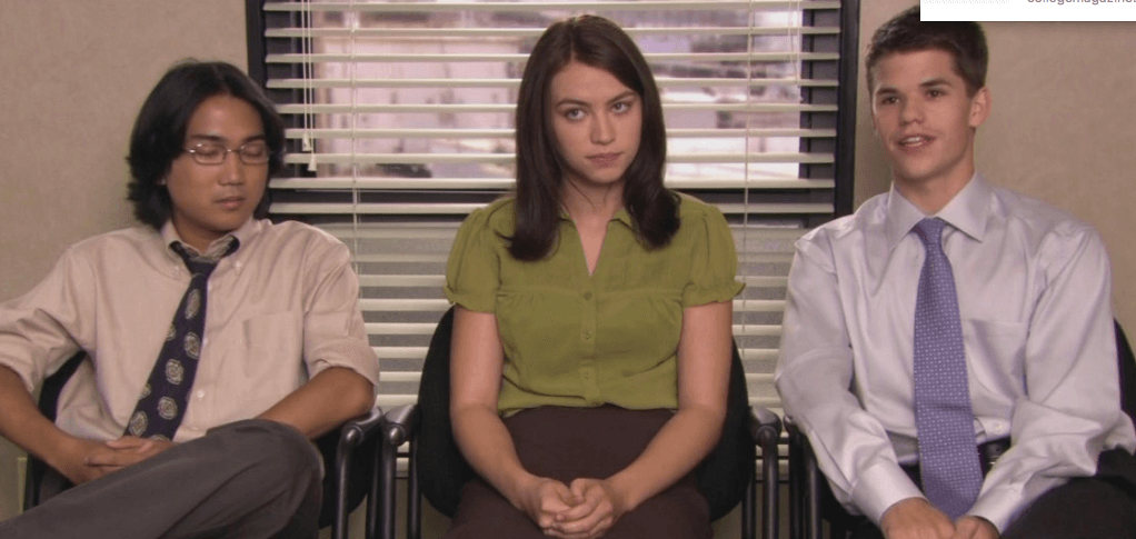 5 Reasons to Ditch Your Summer Job for an Internship