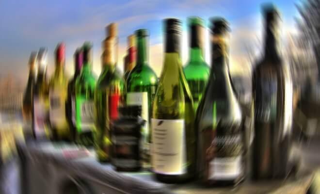 alcohol-64164_960_720-660x400