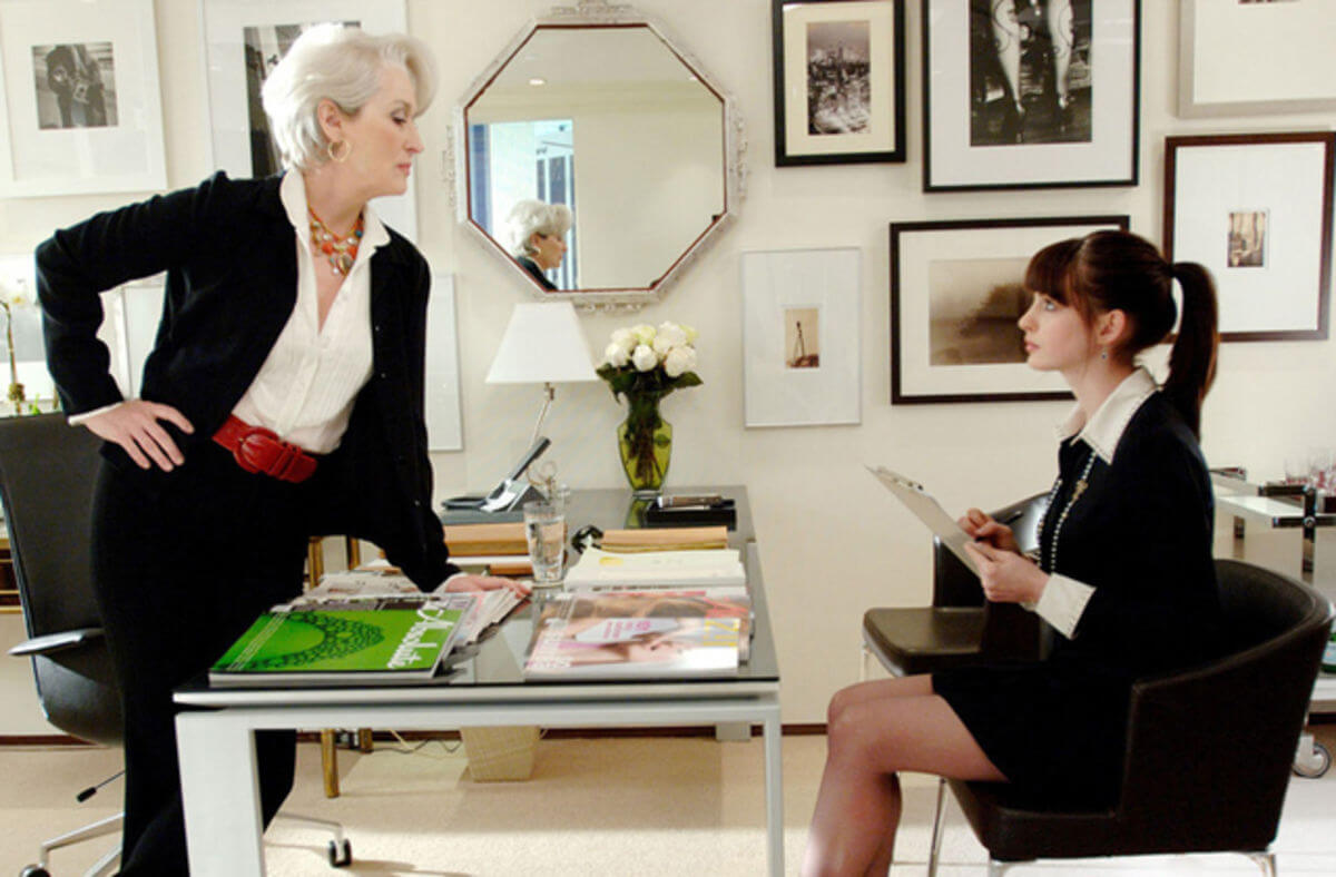 10 Tips to Dazzle Your Interviewer into Giving You a Job