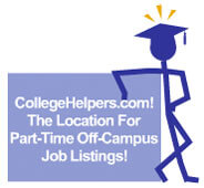 jobs-for-college-students