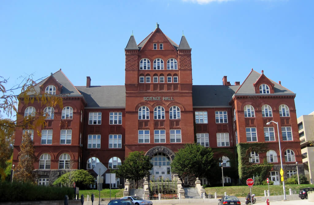10 Myths About Uw Madison That Ll Scare The Living