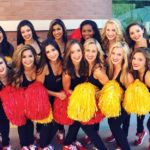 Top 10 Colleges with the Hottest Girls