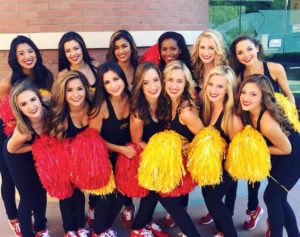 Top 10 Colleges With The Hottest Girls Page 7 Of 10