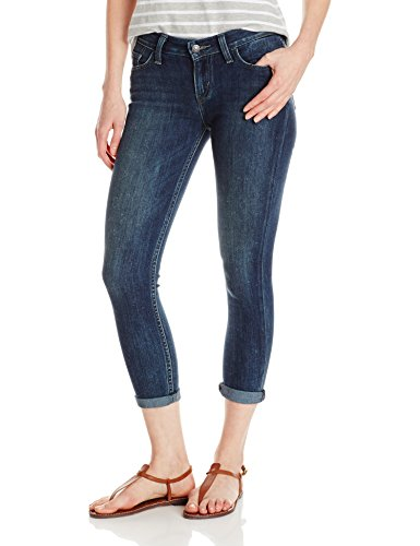 10 Women&39s Jeans for Every Sticky College Situation - College Magazine