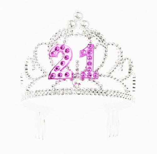 Birthday Present For My Girlfriends 21 St Birthday 21: How To Make A 21st Birthday Shot Book