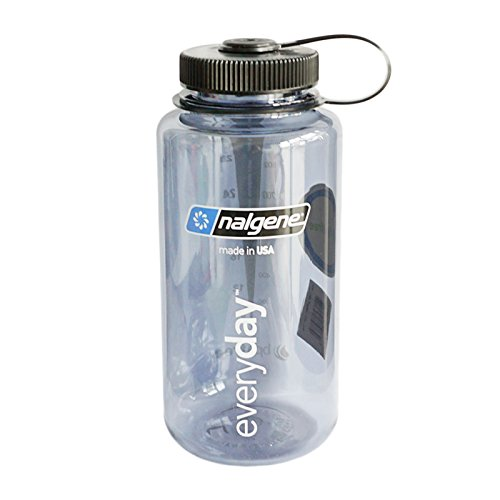 Hydrate Yo Self Top 10 Water Bottles For College