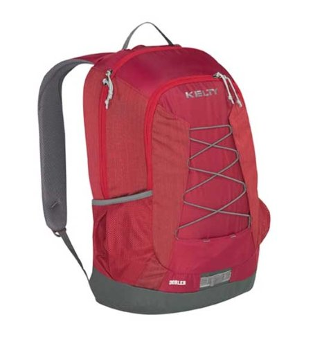 b601316fc8 CM s 10 Best Backpacks for College - College Magazine