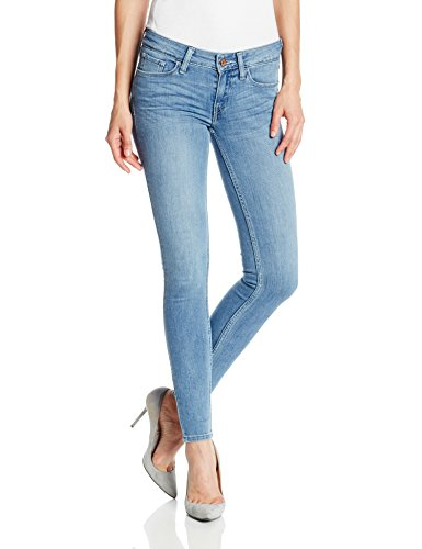 Magazine Sticky Every 10 Women's College Jeans For Situation BPxH8RqF
