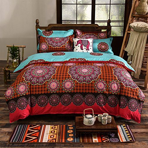 10 Dorm Bedding Styles And What They Say About You