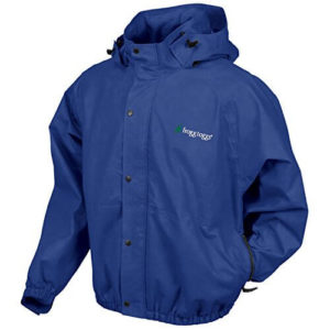 Frogg-Toggs-Mens-Classic-Pro-Action-Jacket-with-Pockets-0