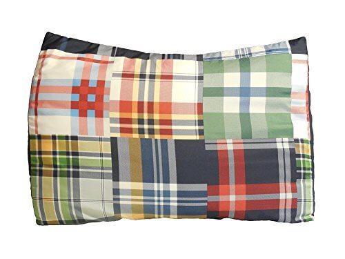 modern teen bedding