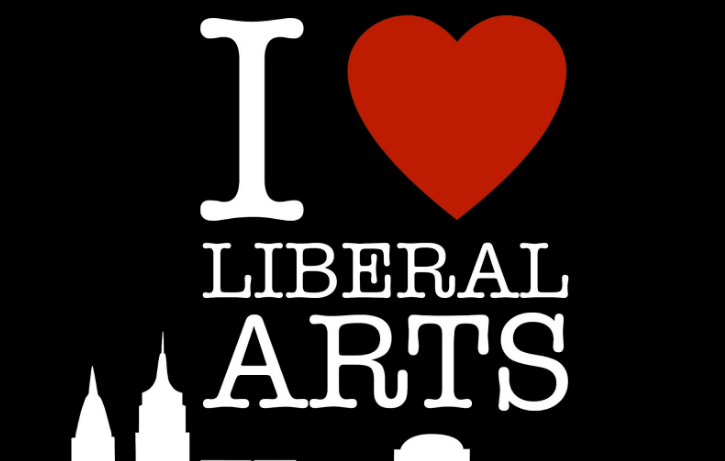 Ignore the Haters: The World Needs Liberal Arts Degrees