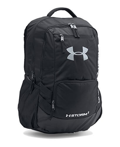 storm under armour backpack cheap   OFF73% The Largest Catalog Discounts 78fe12f786afb