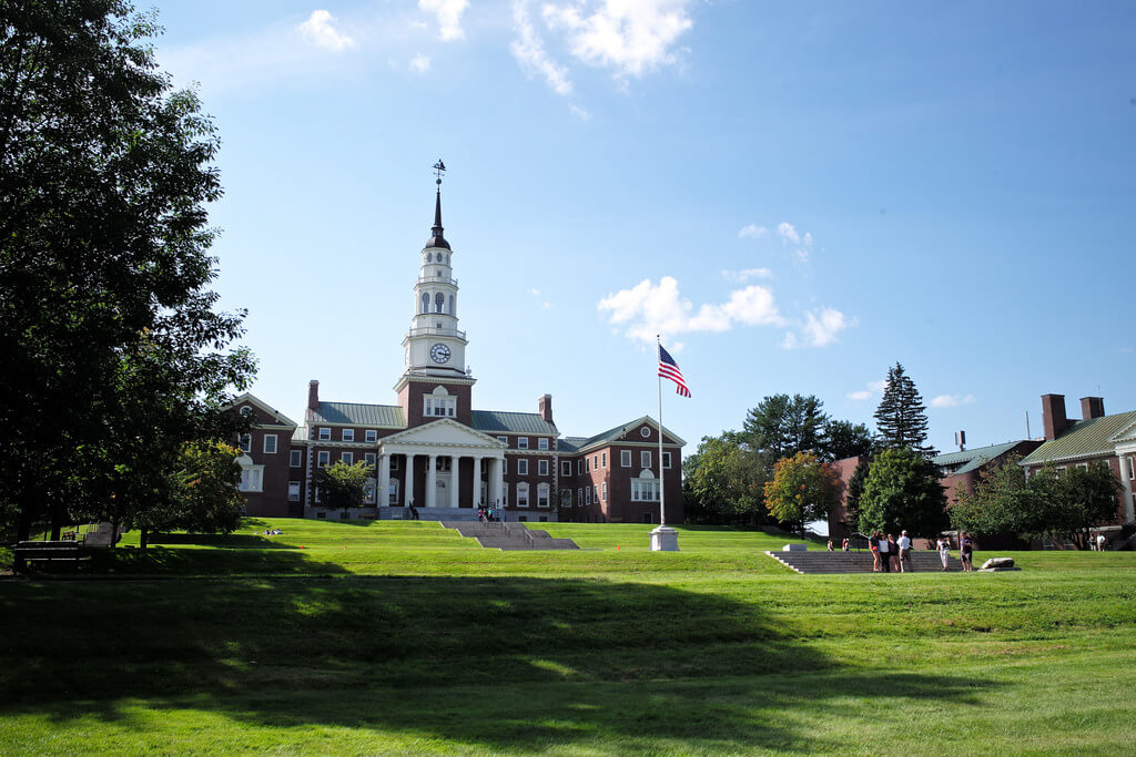 cm u0026 39 s guide to colby college