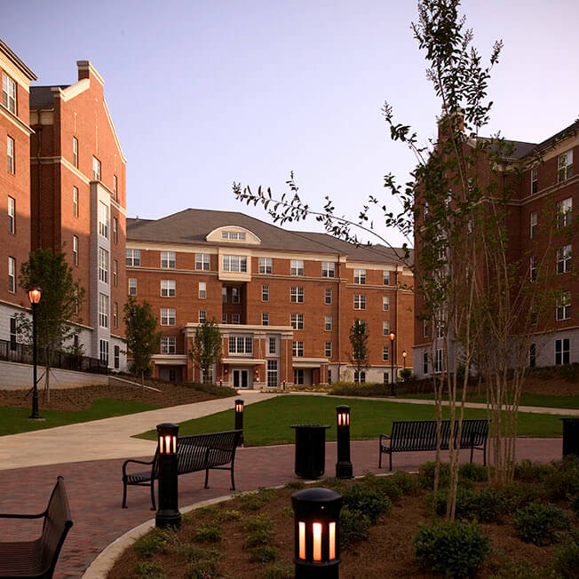 housing.uga.edu