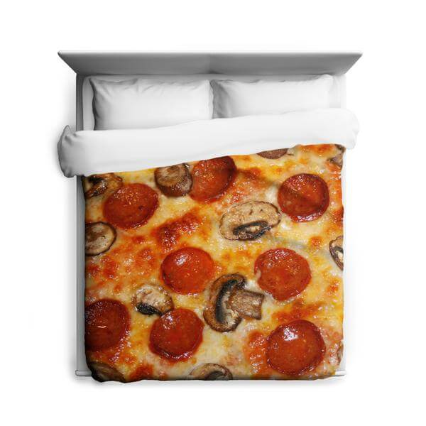pizza_duvet_cover_grande