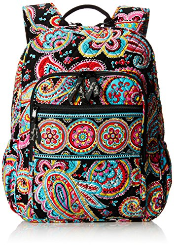 CM's Top 10 Backpacks for College - College Magazine