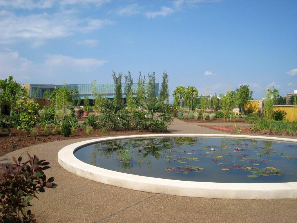 Arboretum_at_Penn_State_-_064
