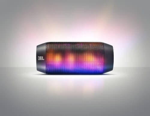 JBL-Pulse-Wireless-Bluetooth-Speaker-with-LED-lights -and-NFC-Pairing-Black-0-7 & JBL-Pulse-Wireless-Bluetooth-Speaker-with-LED-lights-and-NFC-Pairing ...
