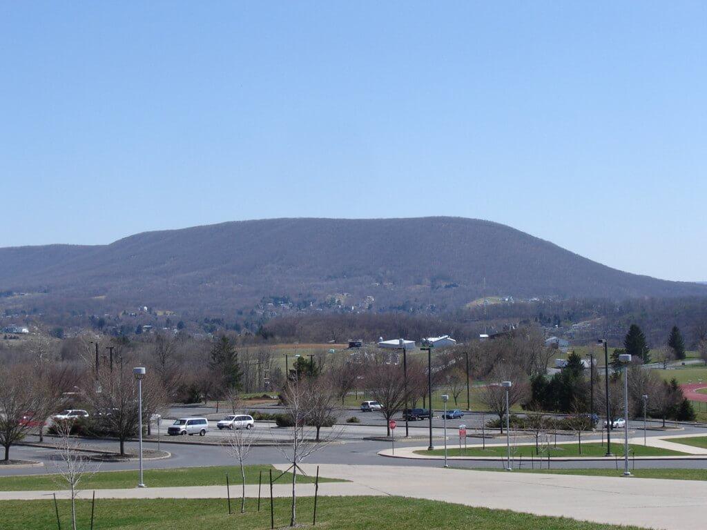 Mount_Nittany2