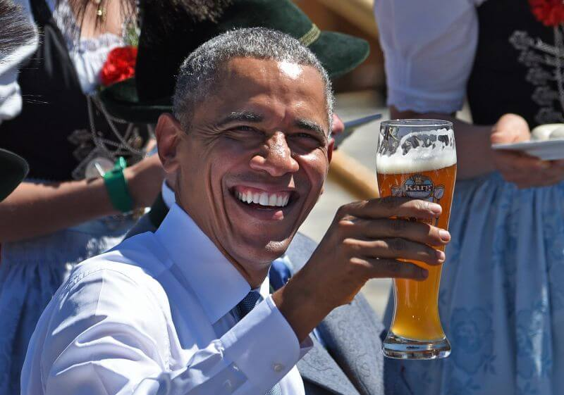 US_President_Barack_Obama_holding_a_glass_of_beer_in_southern_Germany_17558_10652