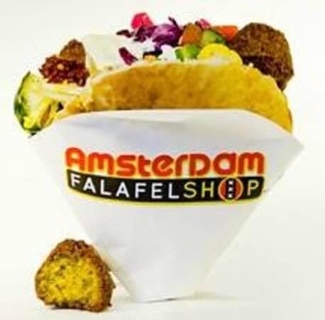 amsterdam-falafel-shop