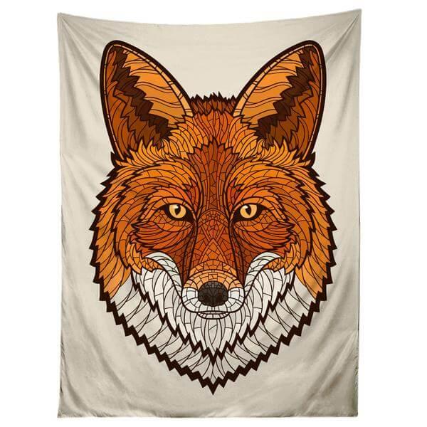 geometric_fox_tapestry_mockup_grande