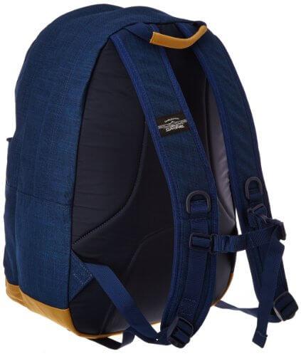 Dakine Detail Backpack - College Magazine