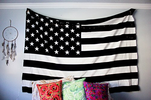 Hang Flag On Wall rawyalcrafts american flag tapestry patriotic wall hanging usa