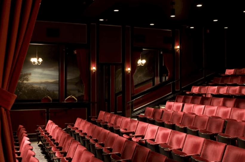 jungletheater.com