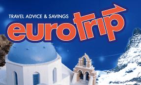 eurotrip.com