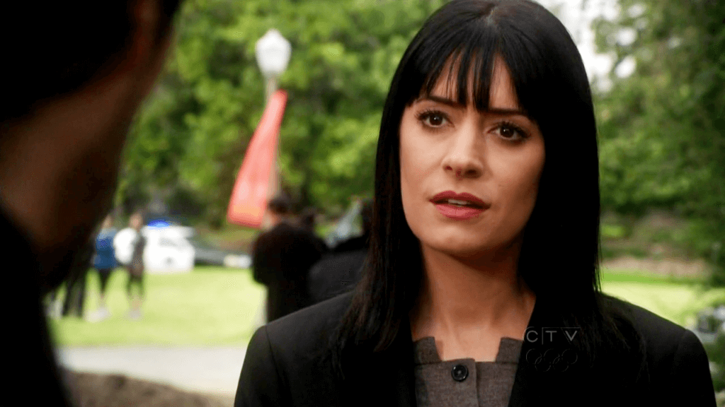 an open letter to paget brewster re  emily prentiss